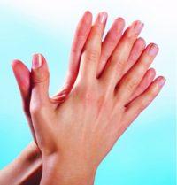 handdes2