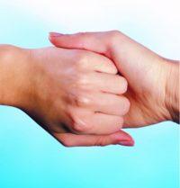 handdes3